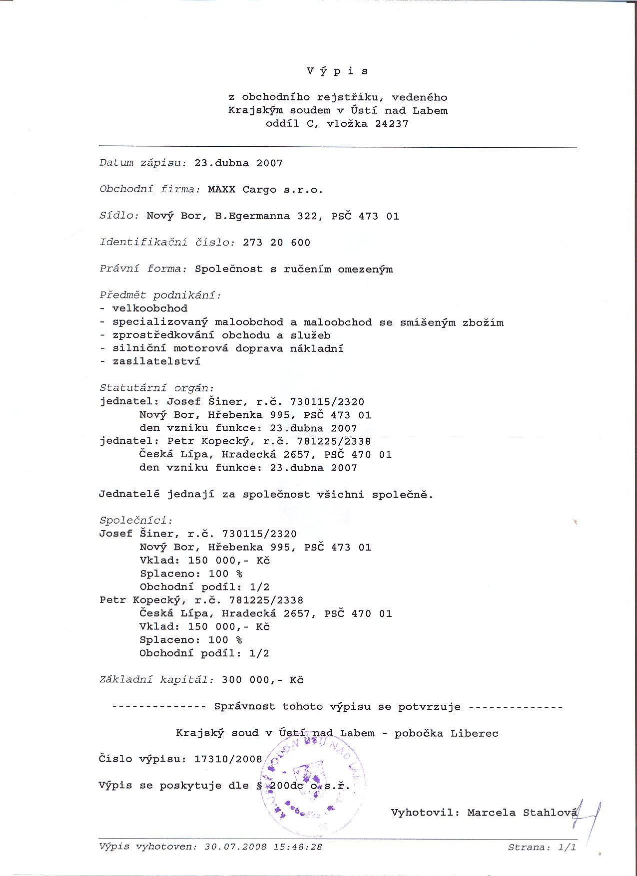 extract pages from a pdf online